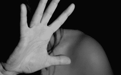 Family Violence in Australia