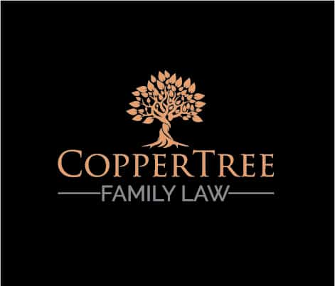 Copper tree family lawyers